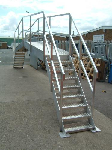 metal-walkway-with-steps