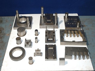 Press Toolmaking Image 2